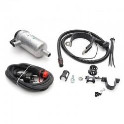 Elektrinio variklio šildytuvo komplektas Calix PH 1500H KIT