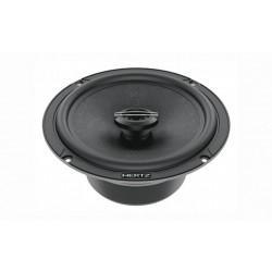 Hertz Cento CX 165 Koaksalinis automobilinis garsiakalbis galia 210 W (Piko metu), dažnių juosta 55 ÷ 22k Hz