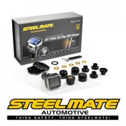 Steelmate TP-77