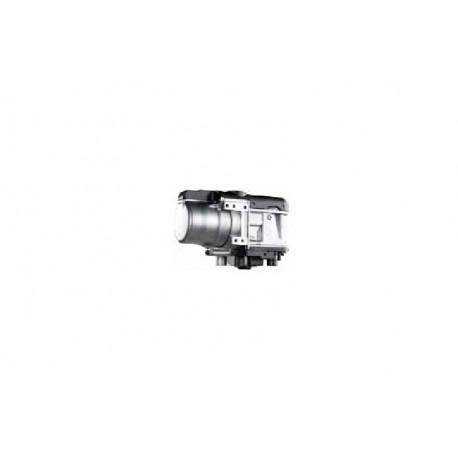 Webasto Thermo Top Evo 5+ 12V Gasoline heater | 1314810A