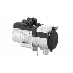 AUTOTERM Flow 5D/5B Vandens šildytuvas