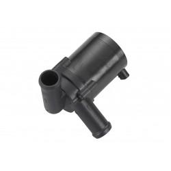 SP Circulation pump U4847 12V Thermo Tops Econ 130 degree