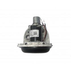 Ventiliatorius variklis D5W Z/ SC