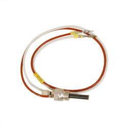 Kaitinimo žvakė Hydronic M-II 12 V
