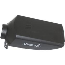 Viršutinio dangčio korpusas Airtronic D2