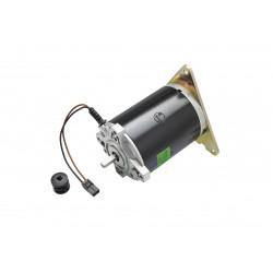 Orapūtės ventiliatoriaus variklis  DW/Thermo 230/300/350