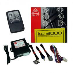 KD3000