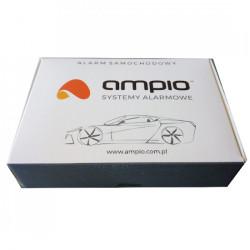 Ampio CAN