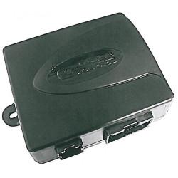 Autopiloto modulis AP900Ci CAN