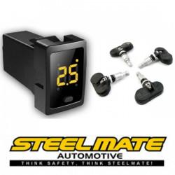 Steel Mate TP-73 BI