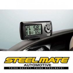 Steel Mate              TPMS-81