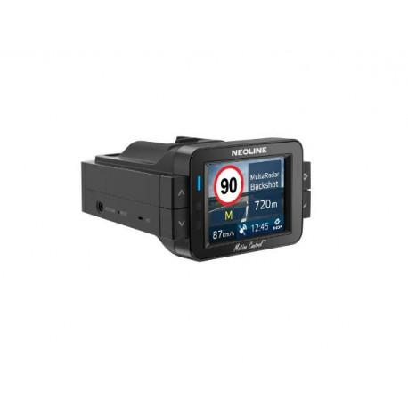 Neoline Hybrid X-COP 9100s vaizdo registratorius