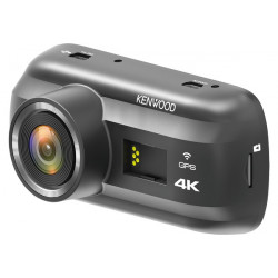 KENWOOD, DRV-A601W, vaizdo registratorius