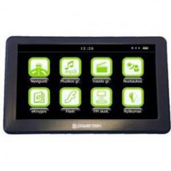 """Powermax GPS navigacija 7"""""""
