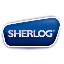 Sherlog Premium Ultra