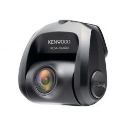 Kenwood, KCA-R200, galinio vaizdo kamera registratoriui