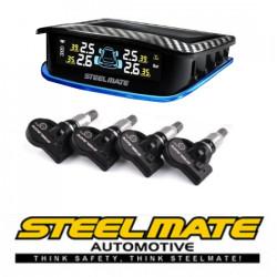 Steelmate TP-S10I