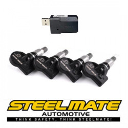Steelmate TP-U1I