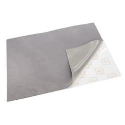 Comfort Mat Ultra Soft 10