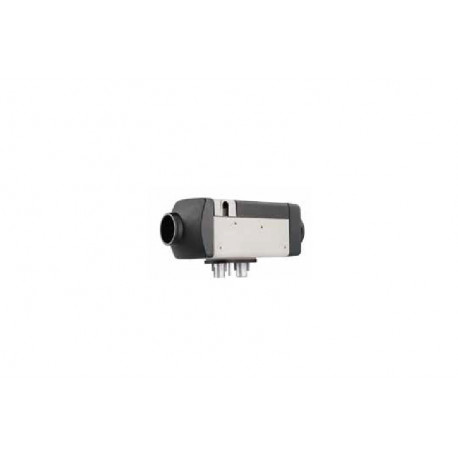Webasto Air Top 2000 STC D12V Basic Heater | 9032228B