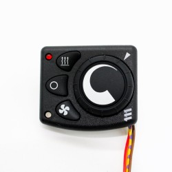 Eberspacher  Airtronic Mini valdiklis| 221000320700