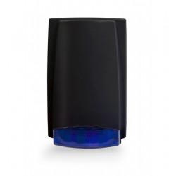 MR-100 Juoda lauko sirena (mėlyna)