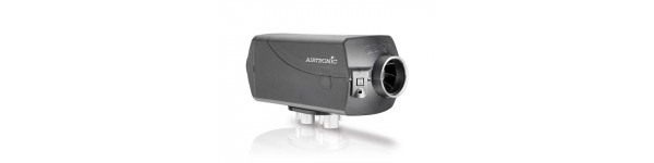 Airtronic D4